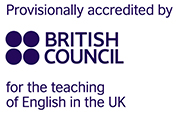 British Council For Teaching