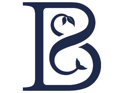 Bournemouth Collegiate School